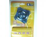 Penghong PH-USB500 USB 4 Port HUB 控制器