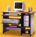電腦檯 G-1952