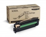 Xerox 鐳射打印機碳粉 013R00623