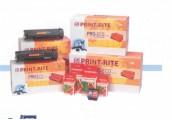 Print-Rite 碳粉盒 HP 2612A