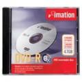 Imation DVD-R 光碟 4.7GB 8x