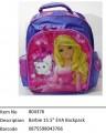 Barbie?15'5寸 Backpack?804376