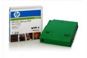 數據磁帶 HP C7974A