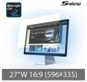 S-View SBFAG-27W9 27