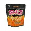 EDO-(辣味)炸薯條 50g x1袋 #8165