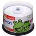 Imation SOHOT CD-R <80min / 700MB> 光碟吸索裝