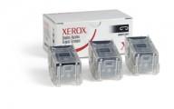 Xerox 鐳射打印機碳粉 008R12941