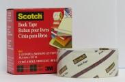 3M Scotch 845 圖書膠紙 (3寸 X 15碼)