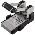 卡露 HD410N 重型打孔機 (可打約 100頁紙 )