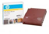 數據磁帶 HP C7972A