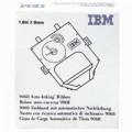IBM 打印機色帶 46H2717 6件