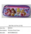 Princess?Pencil Case?804315