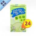 陽光蜜瓜豆奶 250ml x24包 #32002