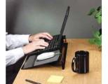 3M ANP560 適體手提電腦平台