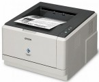 Epson AcuLaser M2310D??黑白雙面鐳射打印機