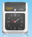 TIMMY T-7S 全自動雙色6欄打咭鐘